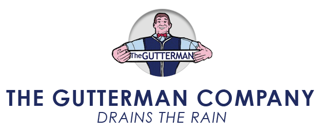 The Gutterman Company